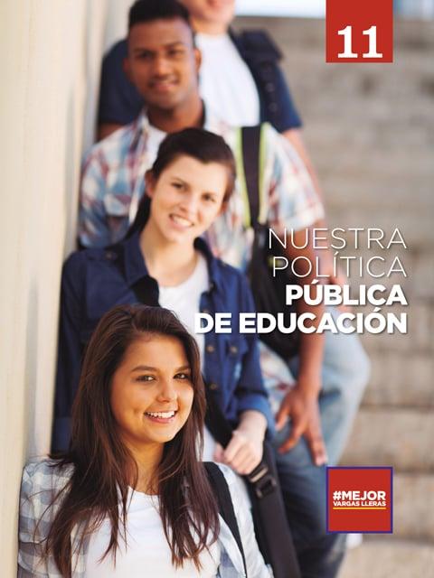 11-educacion
