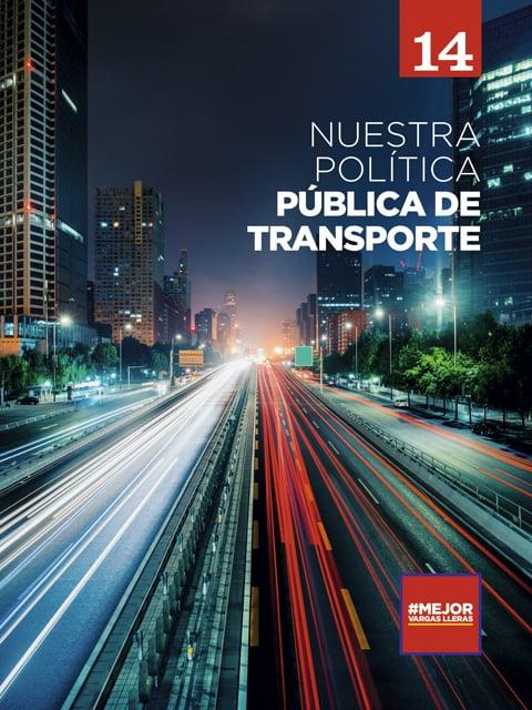 14_transporte