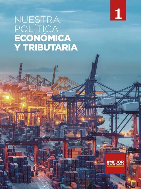 1_economia