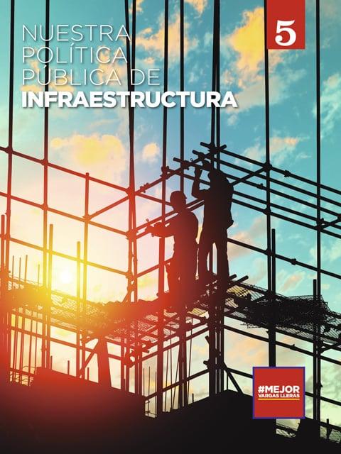5_infraestructura