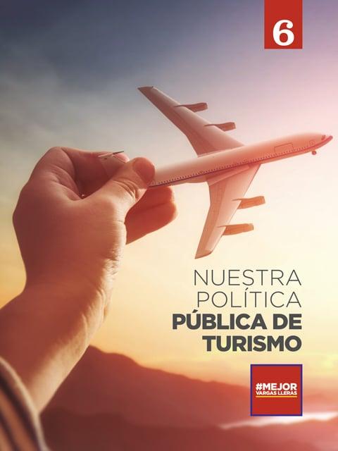6_turismo