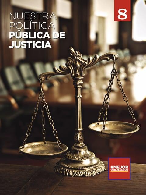 8_justicia