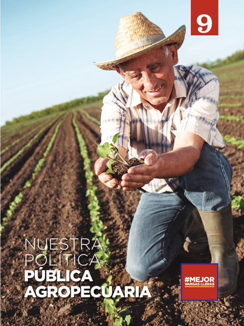 9_agricultura