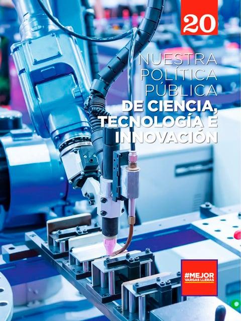 politicas-publicas-en-ciencia-tecnologia-e-innovacion