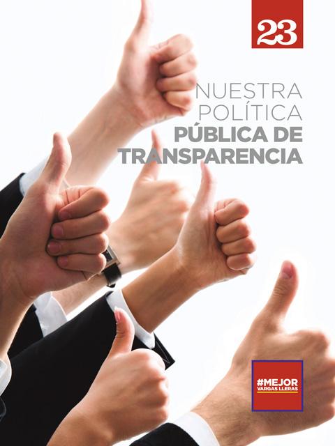 23-transparencia