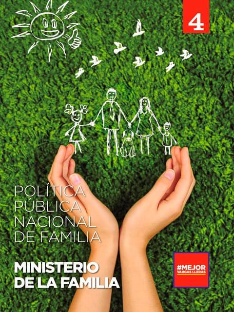 4-ministerio-de-familia