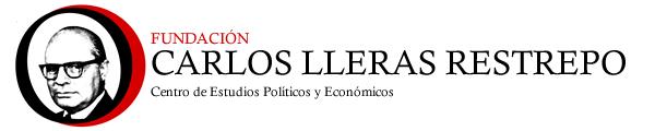 Centro de Estudios Políticos y Económicos