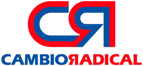 cambio_radical_logo